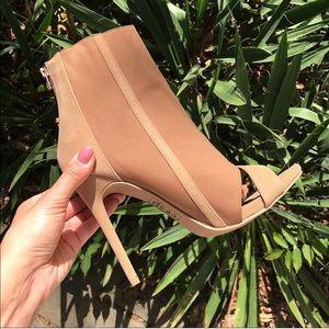Shoe Republica